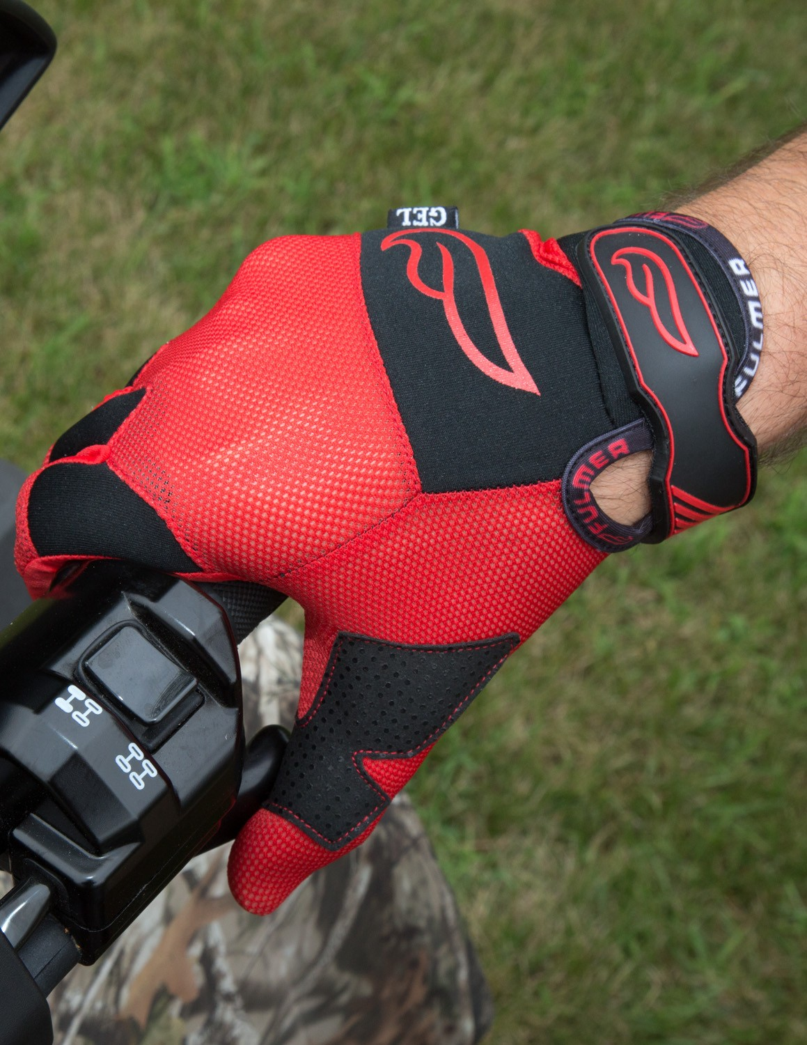 559   adult mx gloves mx-5 owners manual mx 5 owners manual pdf