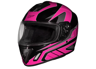 5abcacaa Fulmer Powersports Co. - Home