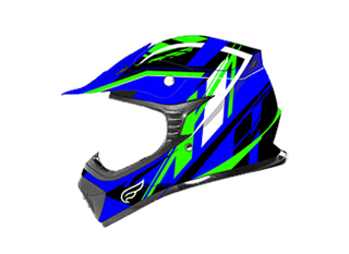 Fulmer Powersports Co  - Home