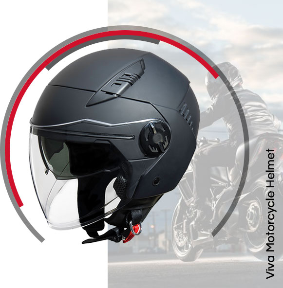 Motorcycle Safety Gear >> Fulmer Powersports Co. - Home